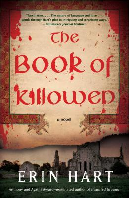 Image for The Book Of Killowen