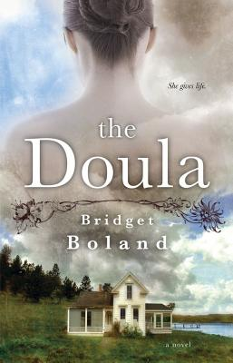 Image for The Doula