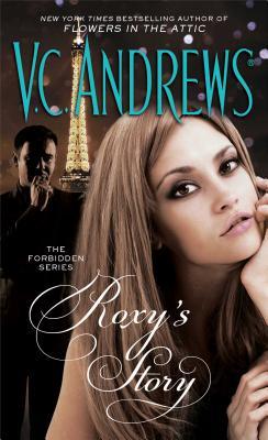 Roxy's Story (Forbidden), V.C. Andrews