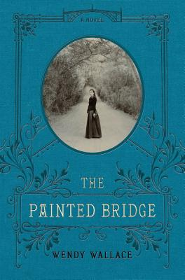 Image for PAINTED BRIDGE, THE