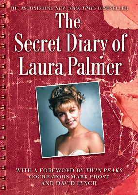 Image for The Secret Diary of Laura Palmer (Twin Peaks)