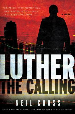 Image for Luther The Calling