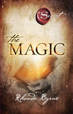 Image for The Magic (The Secret)