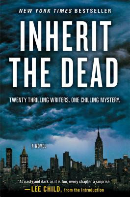 Image for Inherit the Dead: A Novel