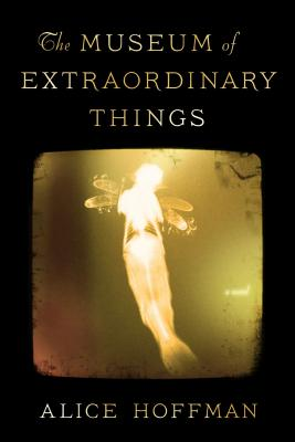 Image for The Museum Of Extraordinary Things