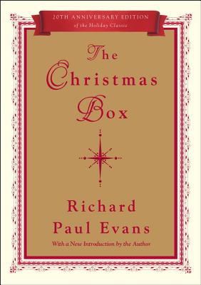 Image for The Christmas Box: 20th Anniversary Edition
