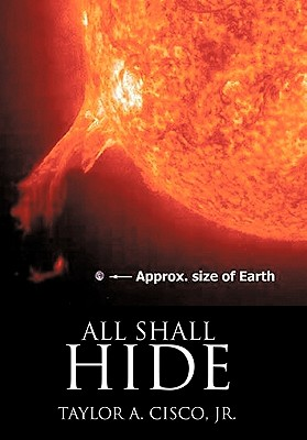 Image for All Shall Hide
