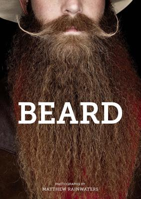 Beard, Rainwaters, Matthew