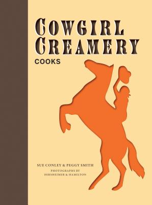 Image for Cowgirl Creamery Cooks