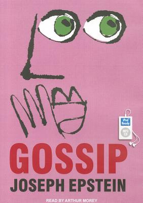 Image for Gossip: The Untrivial Pursuit