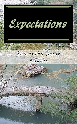 Expectations, Adkins, Samantha Jayne