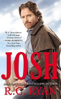 Image for Josh