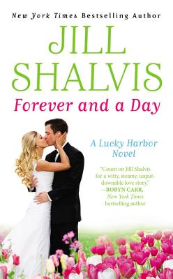 Image for Forever and a Day (Lucky Harbor)
