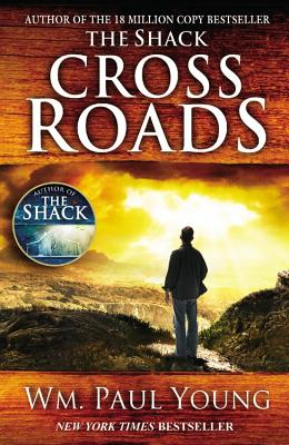 Image for Cross Roads
