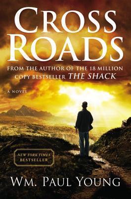 Cross Roads, Young, Wm. Paul