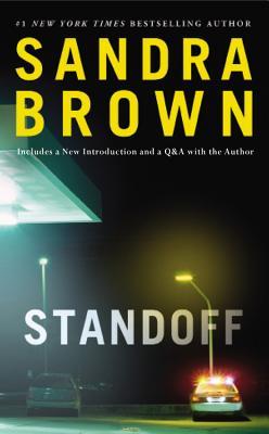 STANDOFF, BROWN, SANDRA