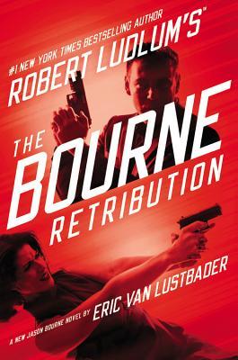 Image for The Bourne Retribution