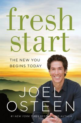 Image for Fresh Start: The New You Begins Today