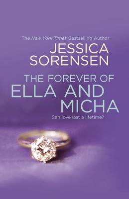 The Forever of Ella and Micha, Sorensen, Jessica