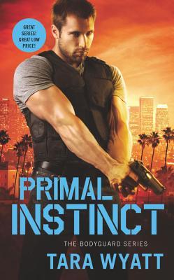 Image for Primal Instinct (Bodyguard)