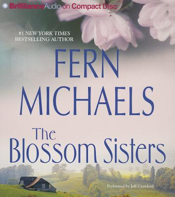 Image for The Blossom Sisters