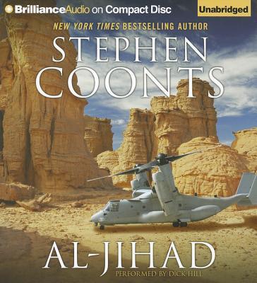 Image for Al-Jihad