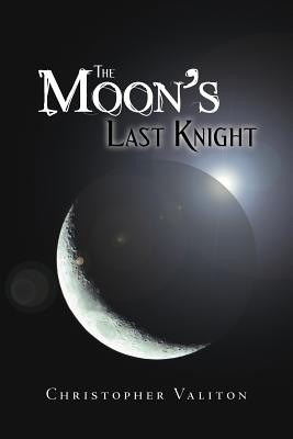 Image for The Moon's Last Knight