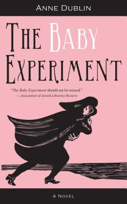 Image for The Baby Experiment