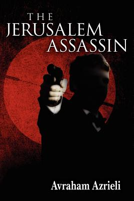 The Jerusalem Assassin, Azrieli, Avraham