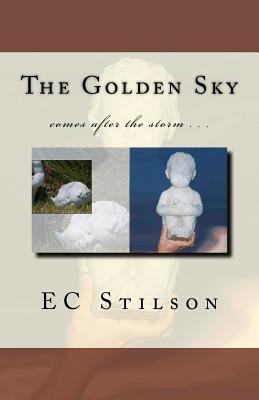 The Golden Sky, Stilson, EC