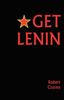 Image for Get Lenin