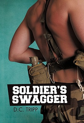 Image for Soldier's Swagger