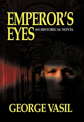 Image for Emperor's Eyes
