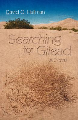Image for Searching For Gilead: A Novel