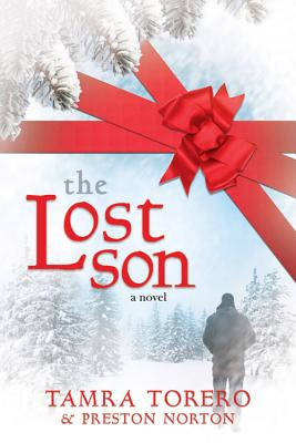 The Lost Son, Tamra Torero, Preston Norton