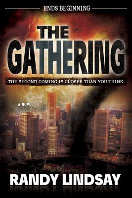 The Gathering (End's Beginning), Randy Lindsay
