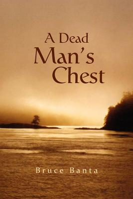Image for A Dead Man's Chest