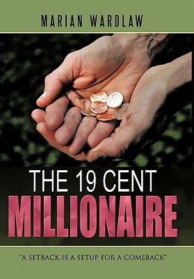 Image for THE 19 CENT MILLIONAIRE