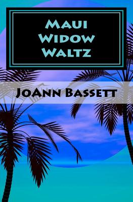 Image for Maui Widow Waltz