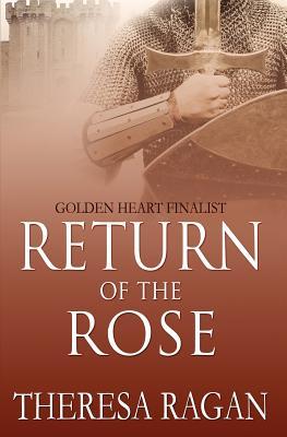 Return of the Rose, Ragan, Theresa