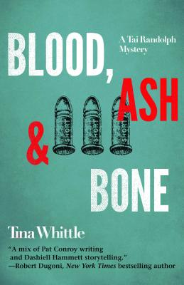 Image for Blood, Ash & Bone