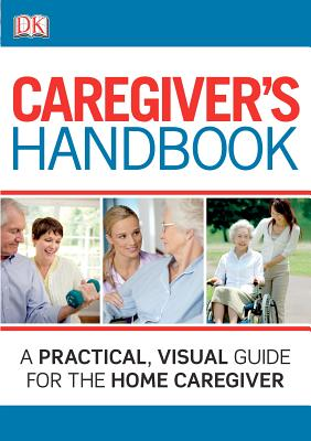 Image for Caregiver's Handbook