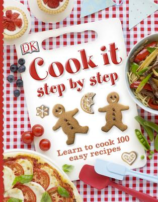 Image for Cook It