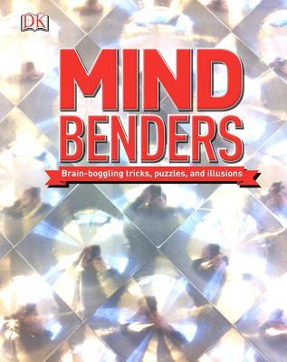Image for Mind Benders