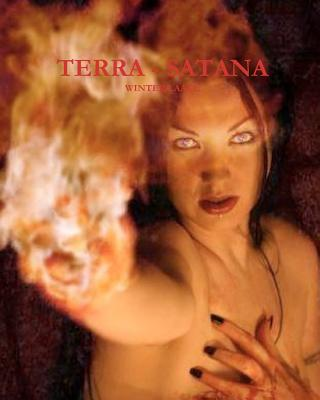 Image for 'Terra-Satana': Satanic Bible, Occult, Witchcraft, Necronomicon