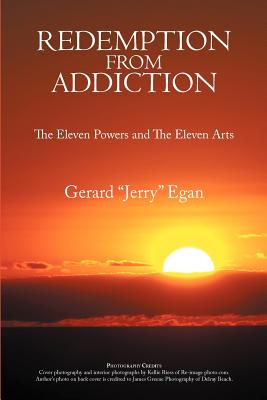 Image for Redemption From Addiction: The Eleven Powers and The Eleven Arts