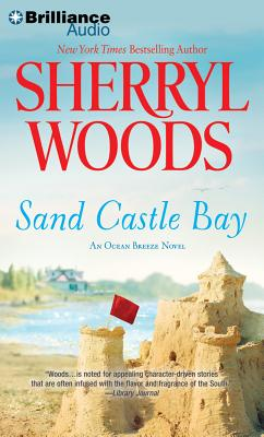 Image for SAND CASTLE BAY