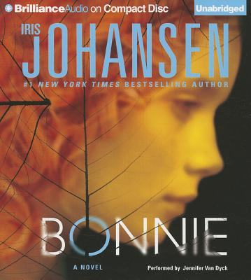 Image for Bonnie (Eve Duncan Series)