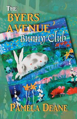 The Byers Avenue Bunny Club, Deane, Pamela