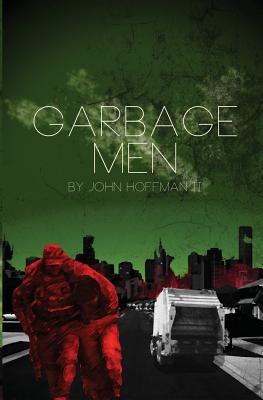 Image for Garbage Men